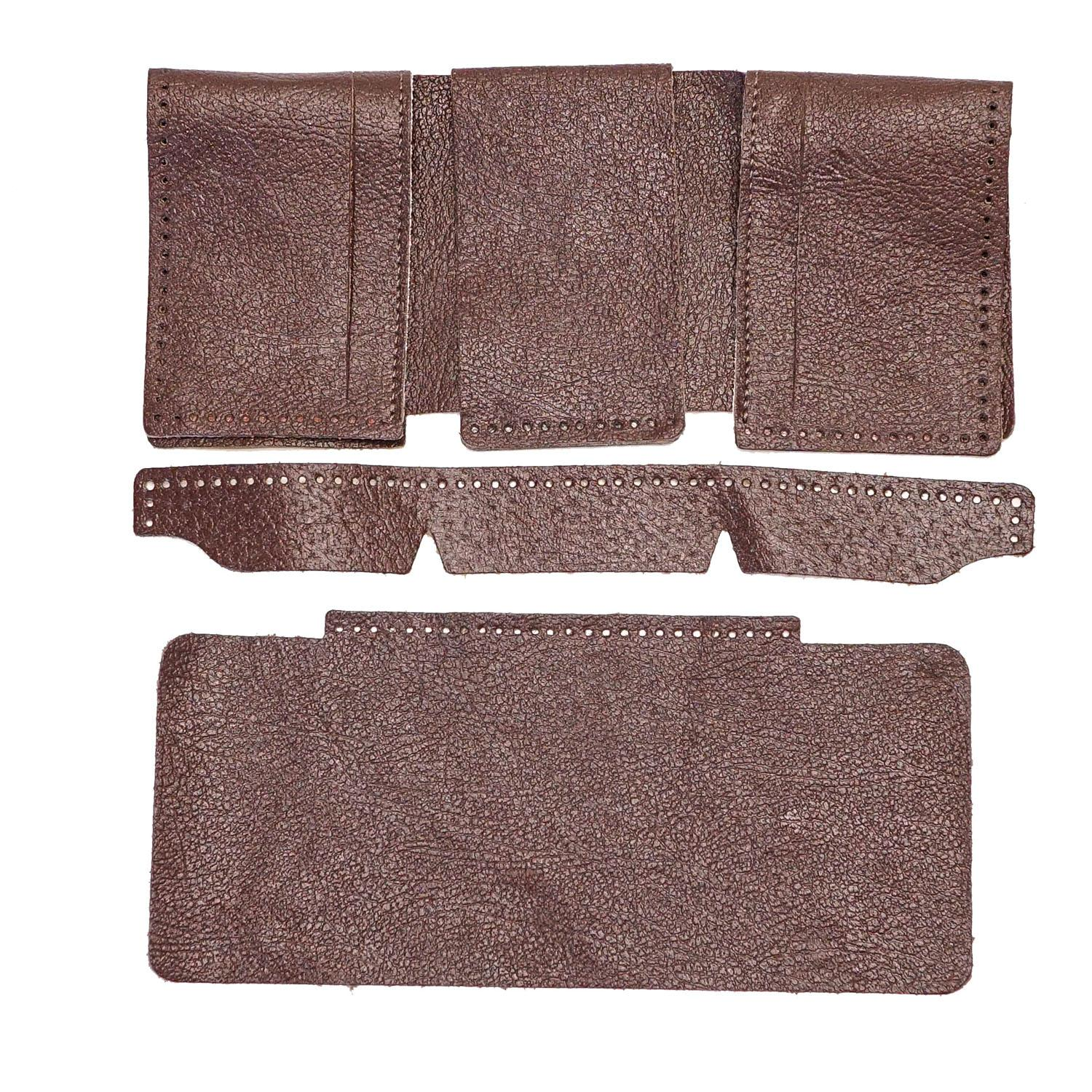 image relating to Free Printable Leather Belt Tooling Patterns titled Springfield Leather-based Enterprise