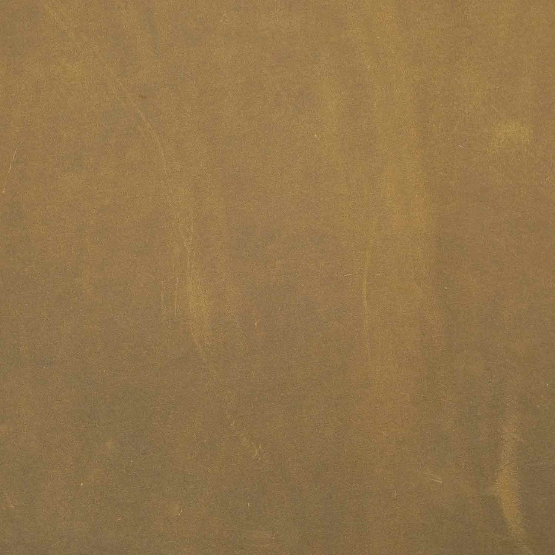 Dis Earth Tone Oil Tan Side 3