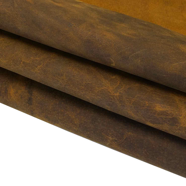 Dis Earth Tone Oil Tan Side 6