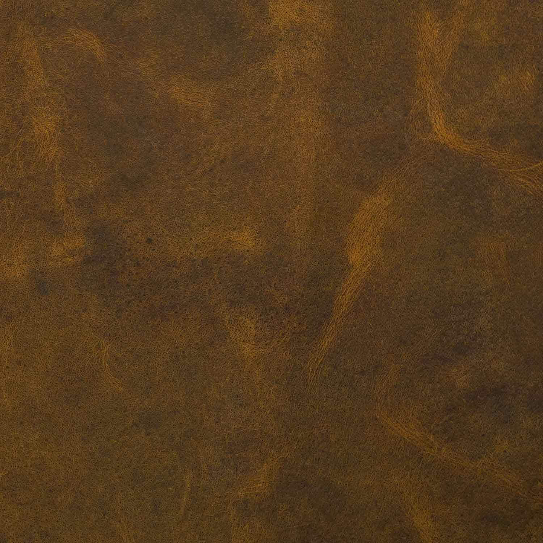Dis Earth Tone Oil Tan Side 8
