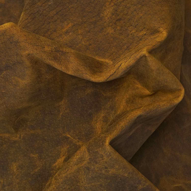 Dis Earth Tone Oil Tan Side 9