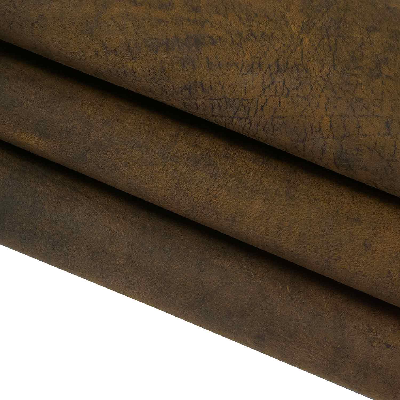 Dis Earth Tone Oil Tan Side 10
