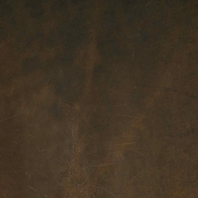 Dis Earth Tone Oil Tan Side 12