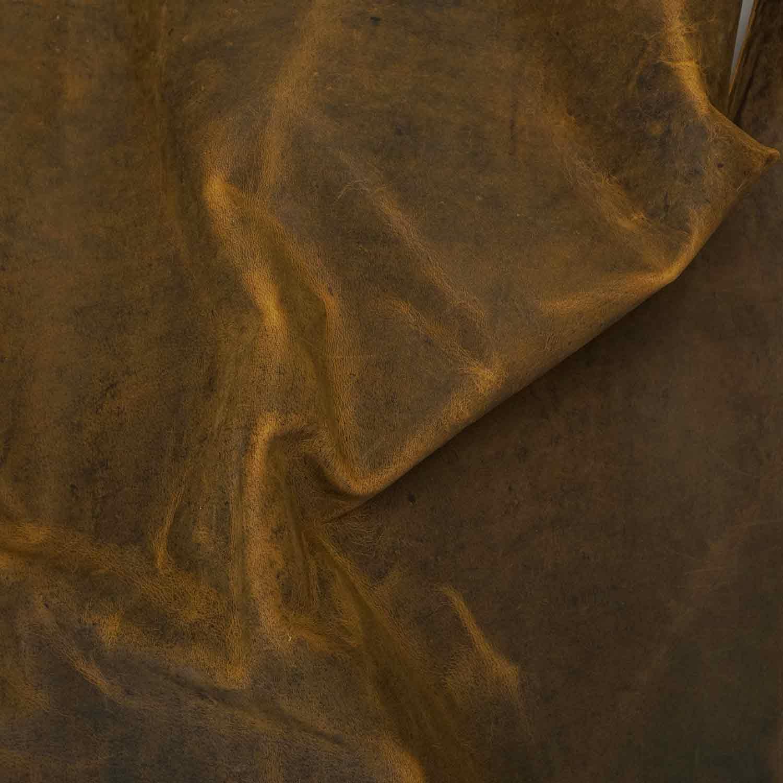 Dis Earth Tone Oil Tan Side 13