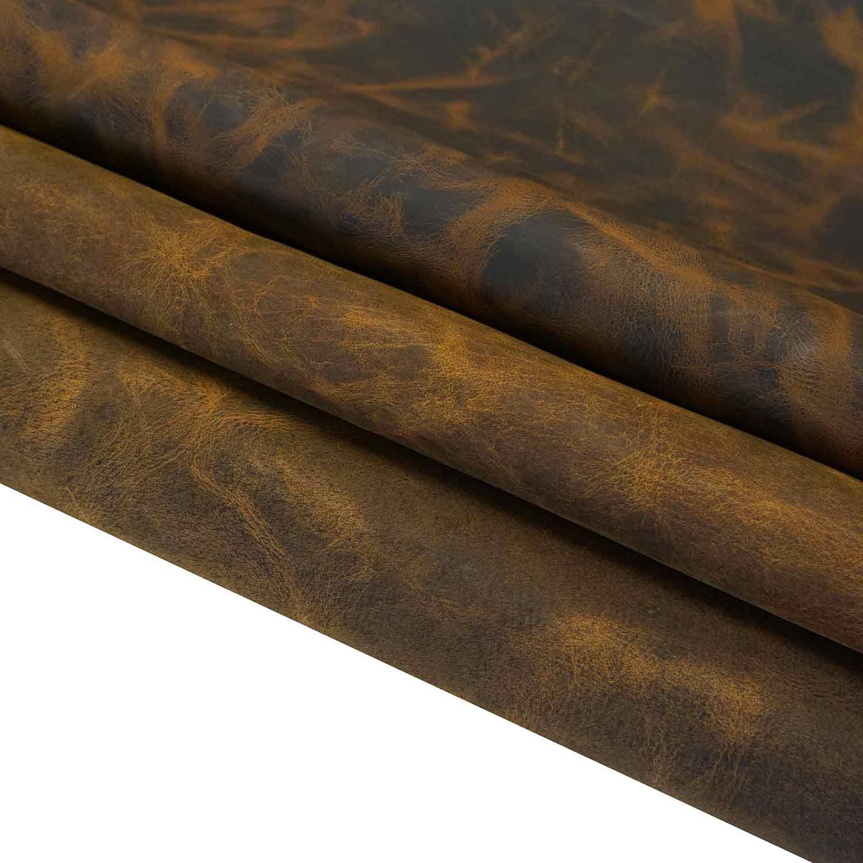 Dis Earth Tone Oil Tan Side 14