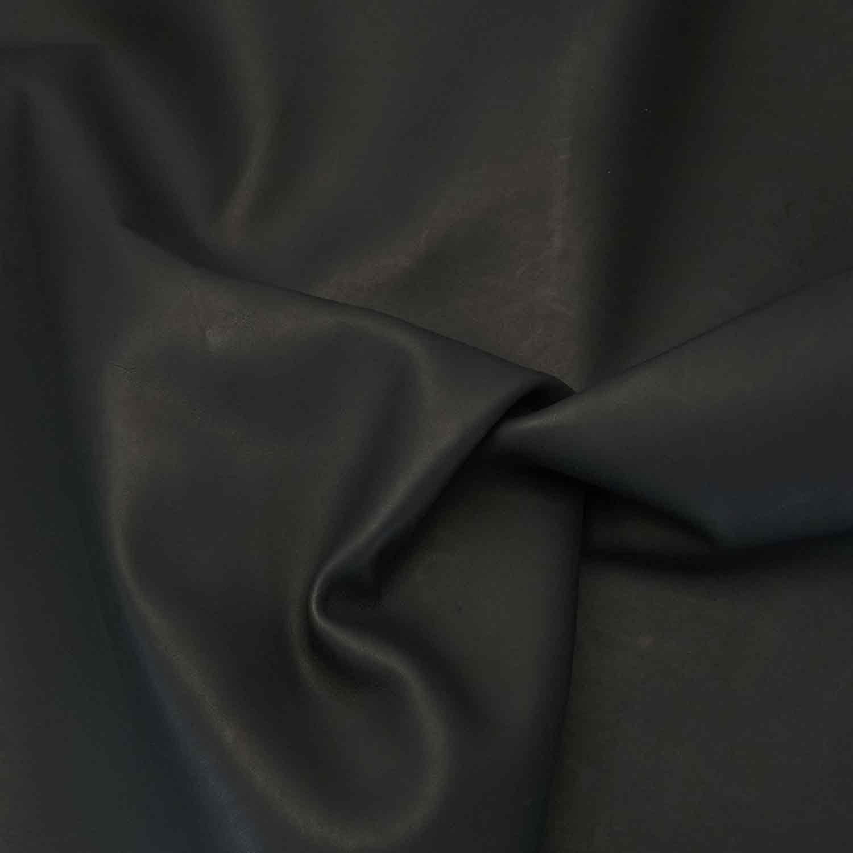 SP BLack Matte Oil Tan 3