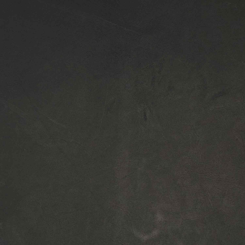SP BLack Matte Oil Tan 4
